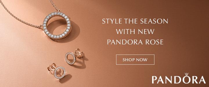 10-pandora-jewellery-uk