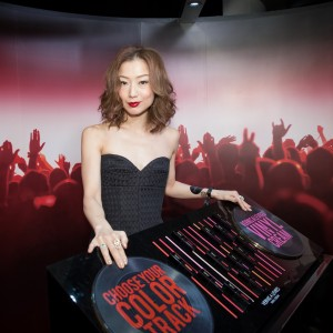 ysl-beauty-night-out-event_caption-9-3-1