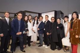 K-Style Lab 登陸香港