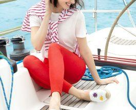 Go! Sailing @Jipi Japa