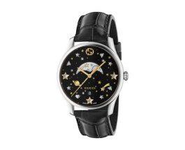 月相腕錶   迎中秋