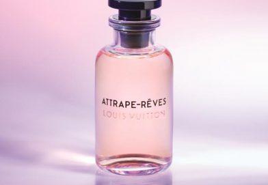 Attrape-Rêves  做夢都想擁有它!