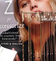 聖誕精選    Z For Accessorize