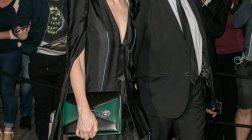 女人的浪漫   The Pin Bag