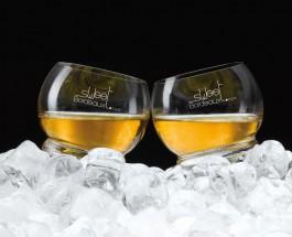 法國甜蜜波爾多   強勢進軍中國甜白酒市場