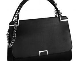 Cartier Jeanne Toussaint手袋