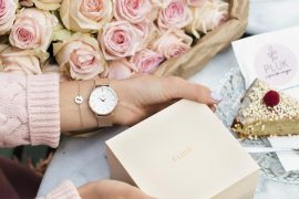 Timeless Love  @CLUSE