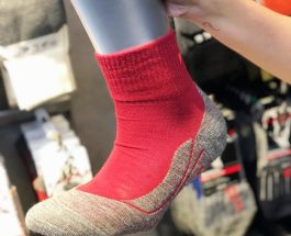 最貼體你的襪子  @FALKE