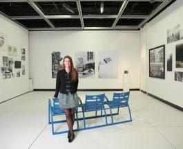 細看尼斯藝術   法國五月藝術節開幕展覽