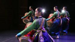韓國十月文化節   重點節目推介