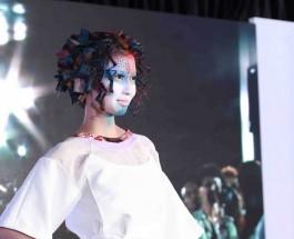 L'Oréal 「COLOR Reinvention」Hair Show    潮玩創意髮色