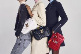 Vuitton    青春新定義