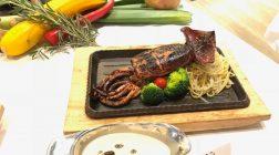 香港情懷  浪漫晚餐  @Made in HK