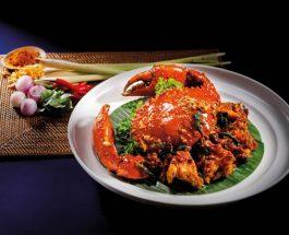 辣與鮮交融    食過番尋味