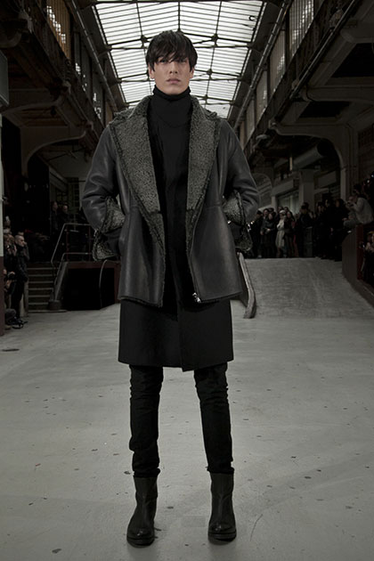 YPROJECT-AW14-11