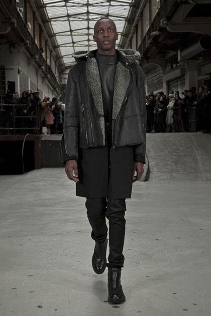YPROJECT-AW14-13
