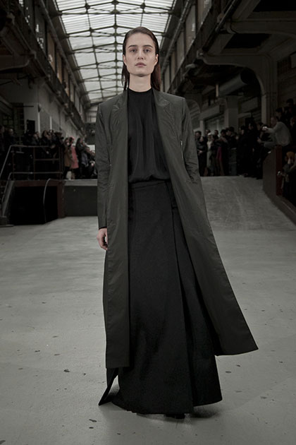 YPROJECT-AW14-14