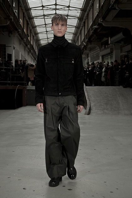 YPROJECT-AW14-17