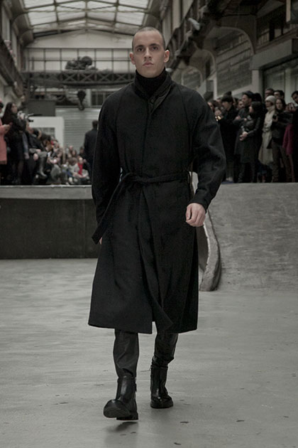 YPROJECT-AW14-18