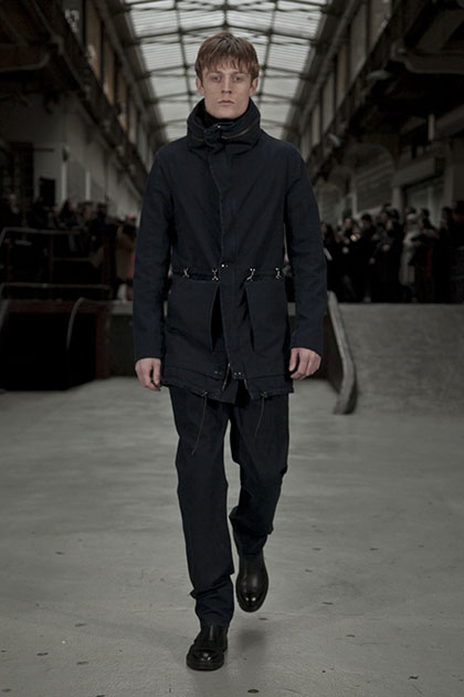 YPROJECT-AW14-21