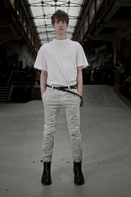 YPROJECT-AW14-28