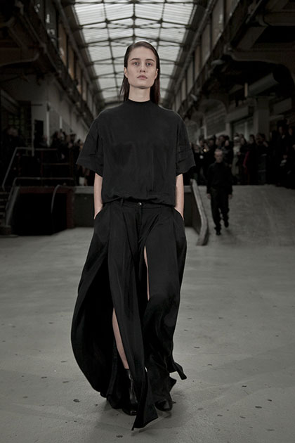 YPROJECT-AW14-31