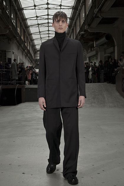 YPROJECT-AW14-5
