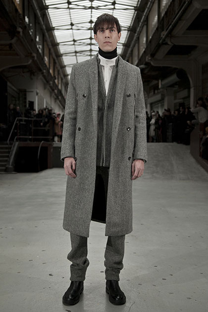 YPROJECT-AW14-8