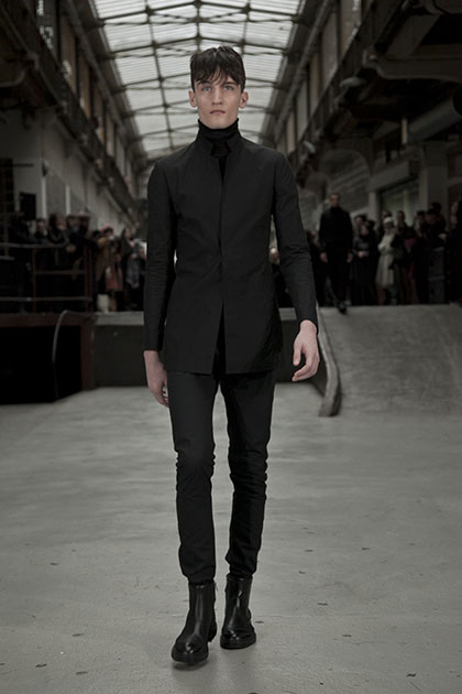 YPROJECT-AW14-9