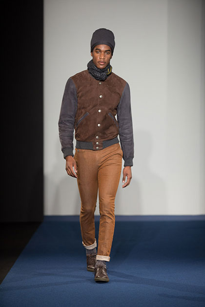 homme-H14-14