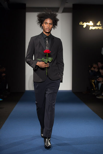 homme-H14-47