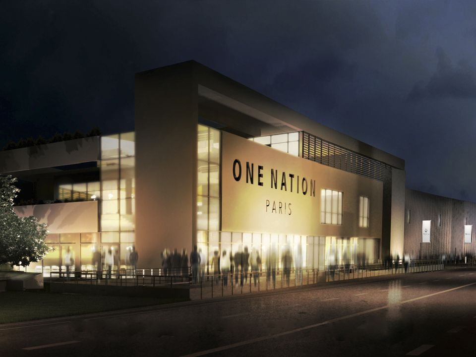 onenation_3D-01