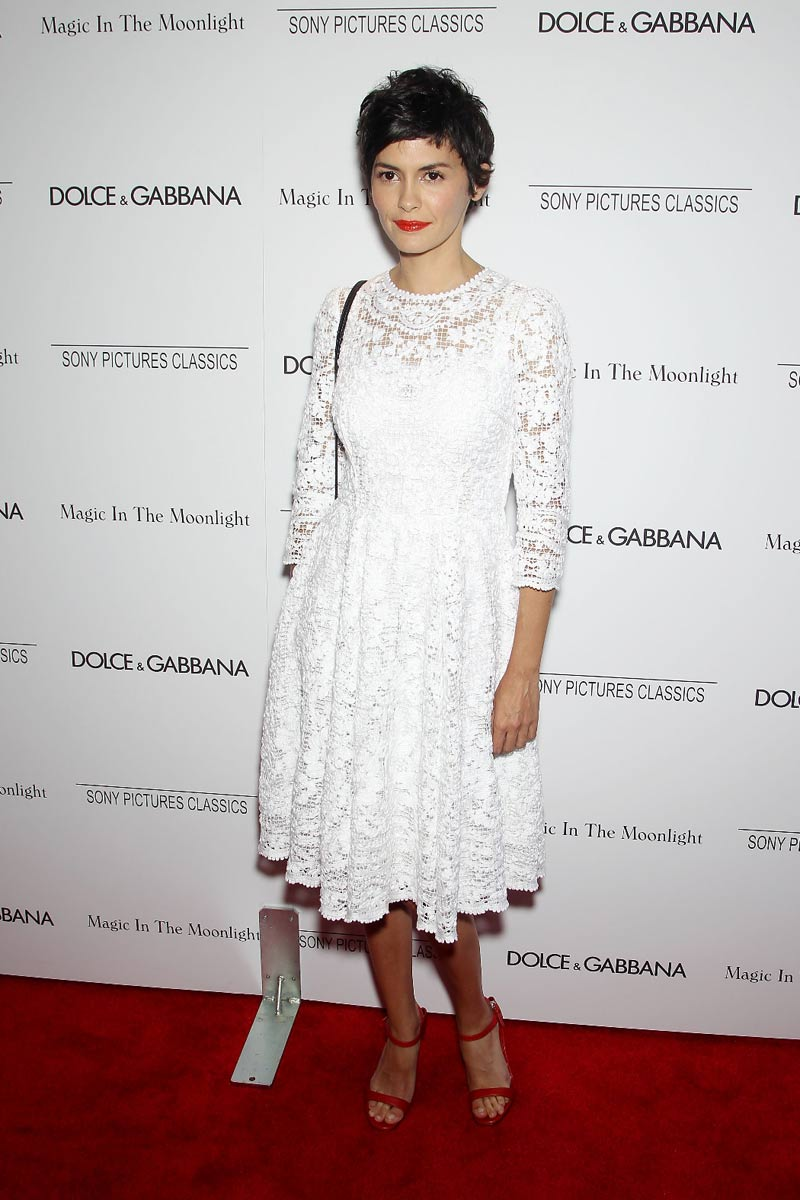2.Audrey-Tautou_'Magic-in-the-Moonlight'-NY-Premiere_July-17-2014