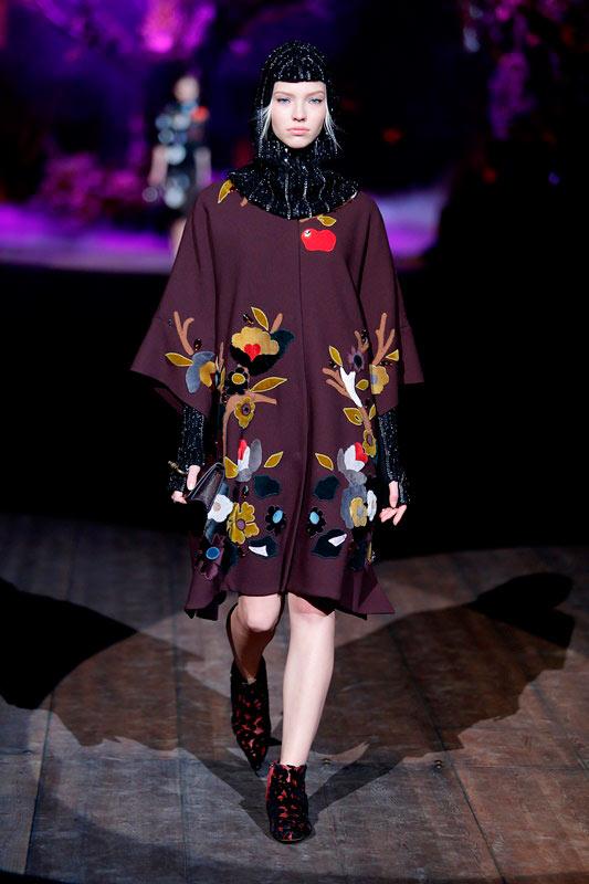 Dolce&Gabbana-fw-15-w-SHOW-(1)