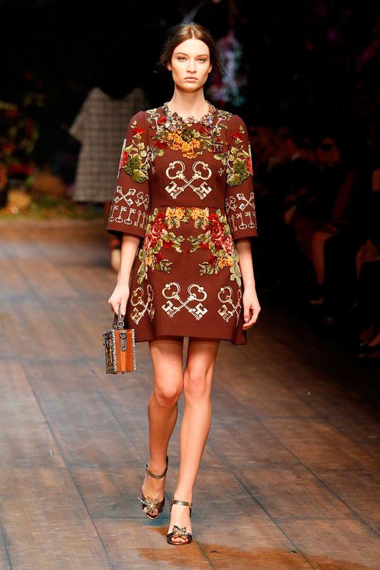 Dolce&Gabbana-fw-15-w-SHOW-(13)
