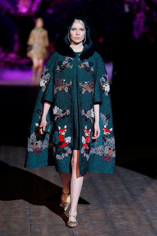 Dolce&Gabbana-fw-15-w-SHOW-(3)