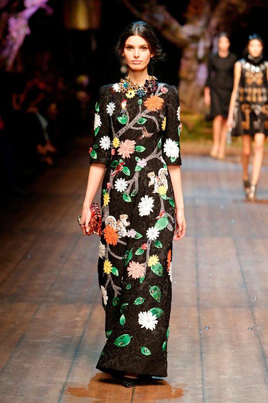 Dolce&Gabbana-fw-15-w-SHOW-(48)
