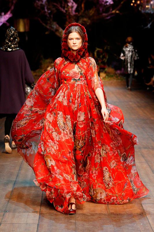 Dolce&Gabbana-fw-15-w-SHOW-(70)
