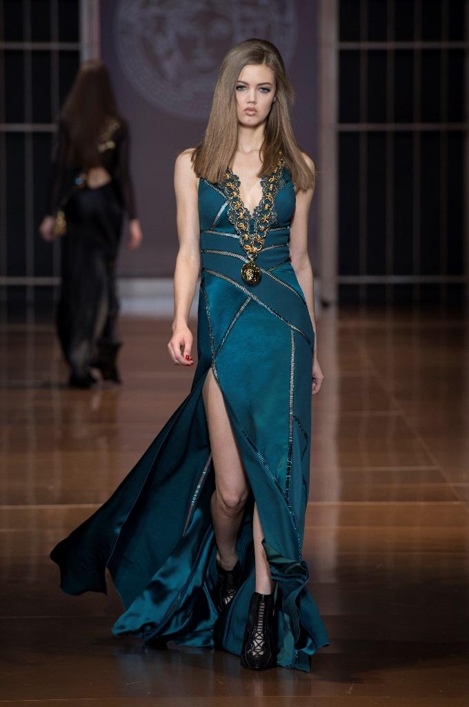 Versace 6