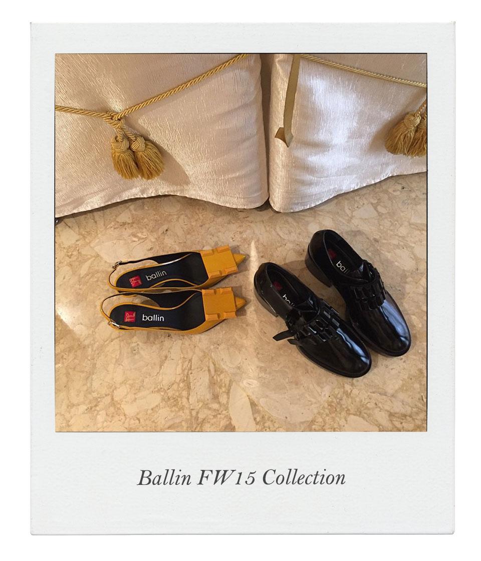Bal19071501