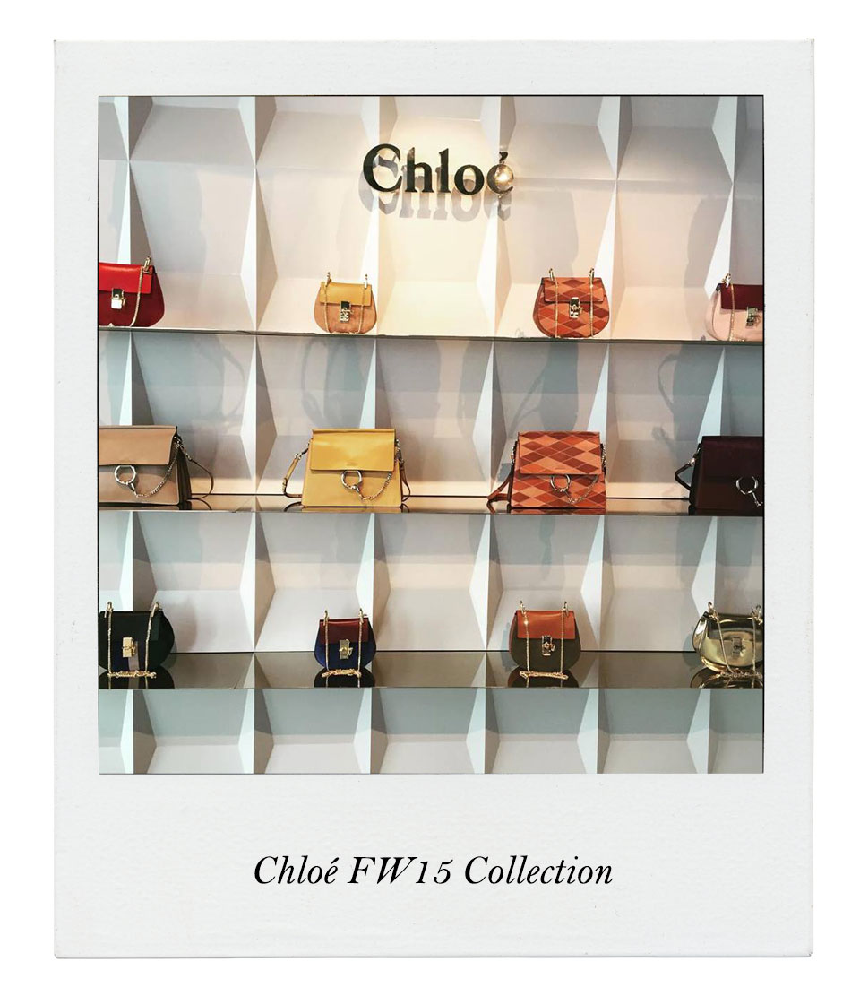 Chloe190701
