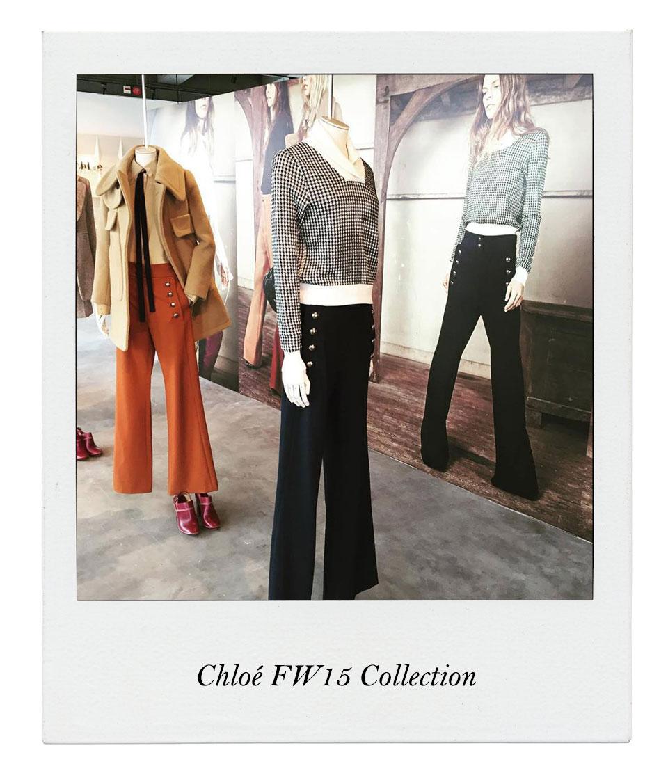 Chloe1907010