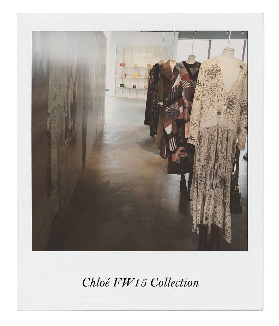 Chloe1907011