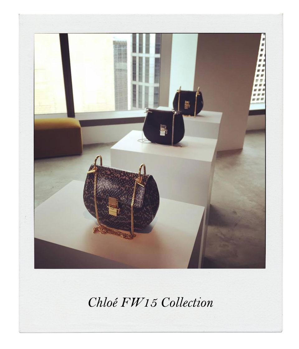 Chloe190702