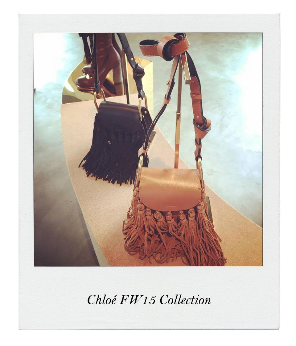 Chloe190703