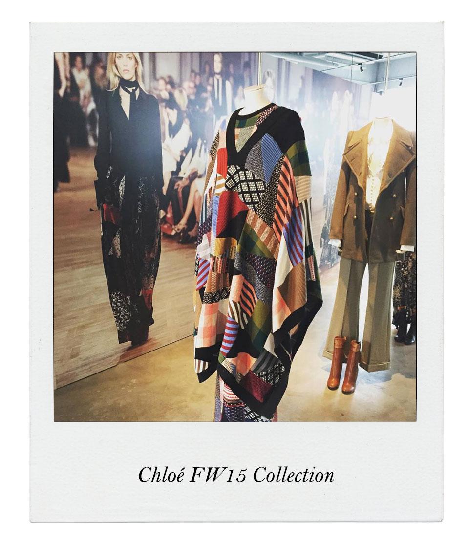 Chloe190705