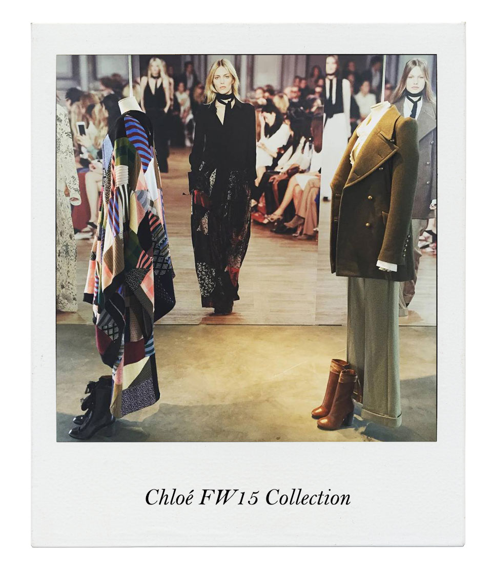 Chloe190707