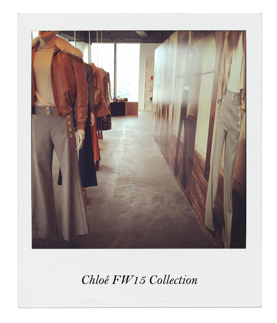 Chloe190708