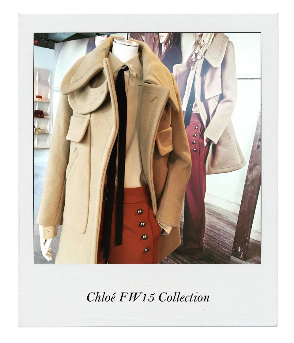 Chloe190709