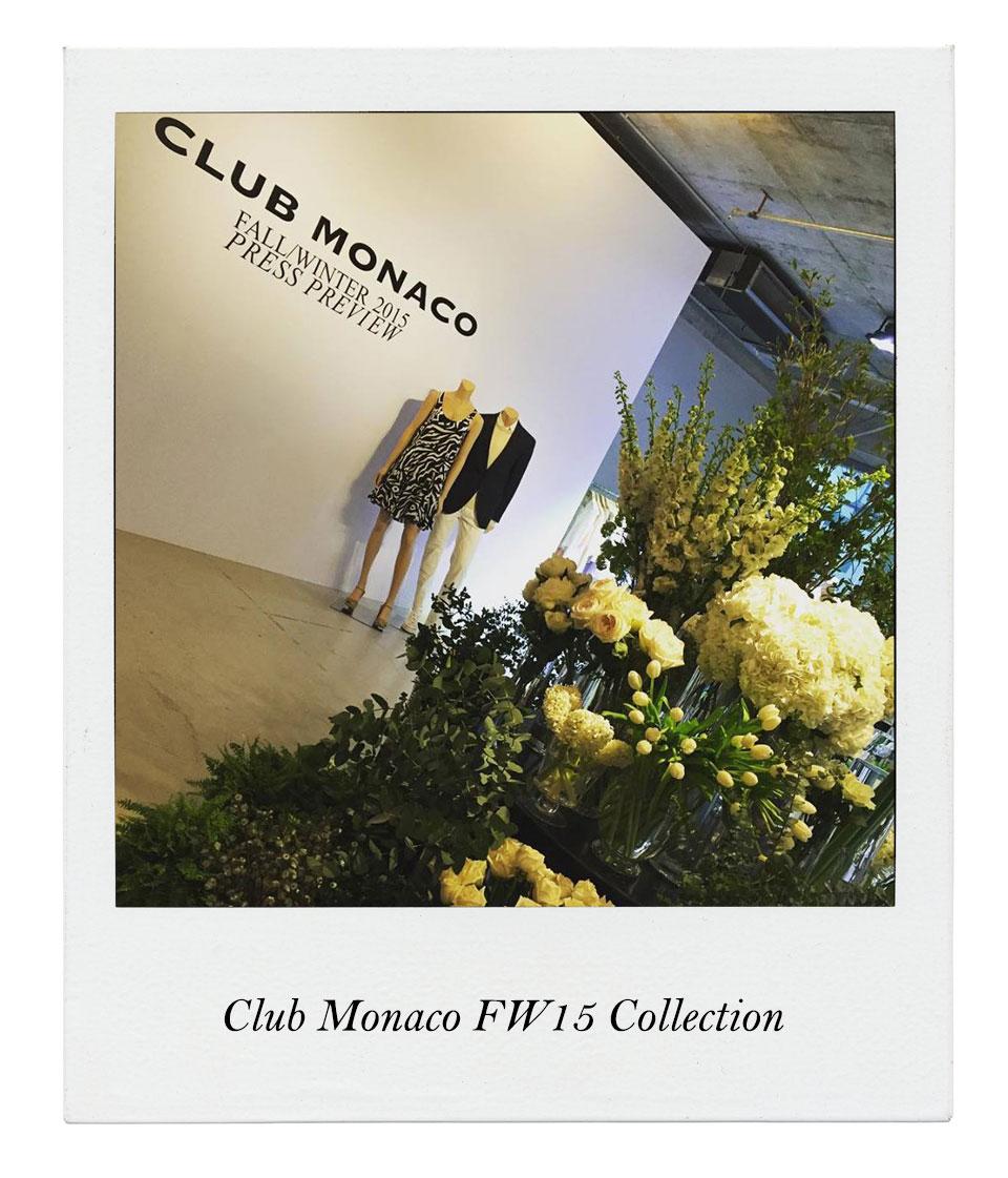 ClubMonaco24071501